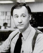 Joseph Stachula