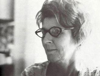 Blanche Hickson