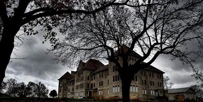 L'Hôpital de Peoria