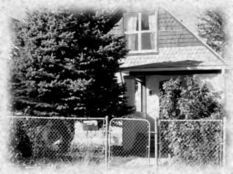 La Maison des Peters à Denvers