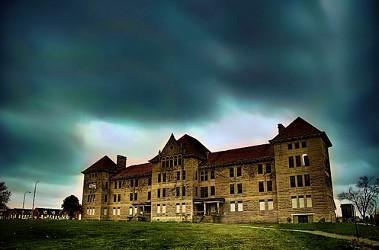 Hôpital de Peoria