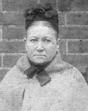 Amelia Dyer, Baby Farmer