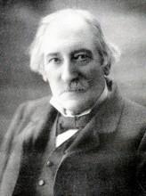 Edward Maitland