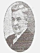 Le Shérif James Hill