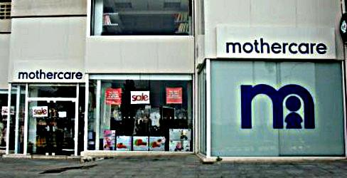 MotherCare Liverpool