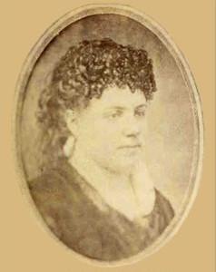 Ellen Athey