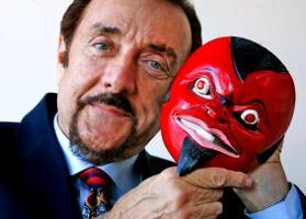 Philip Zimbardo et L'Effet Lucifer