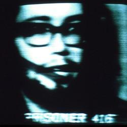 Prisonnier 416