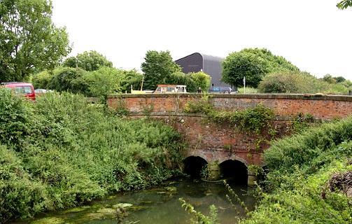 Barmston Hull