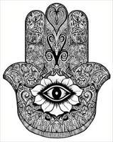 Le Symbole Mystique