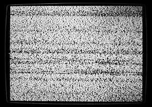 tele-ecran-gris