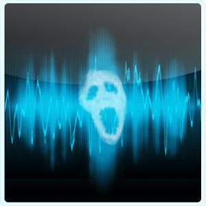 Les Voix de l'Au-Delà