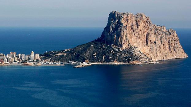 Des Restes de Rituels retrouvés en Espagne