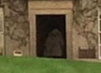 Les Fantômes du Château de Crathes