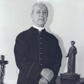 Malaqui Martin