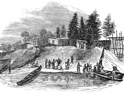 Colonie de Roanoke
