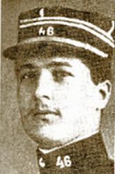 Pierre Monnier