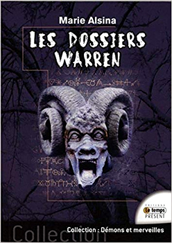 Les Dossiers Warren Alsina Marie