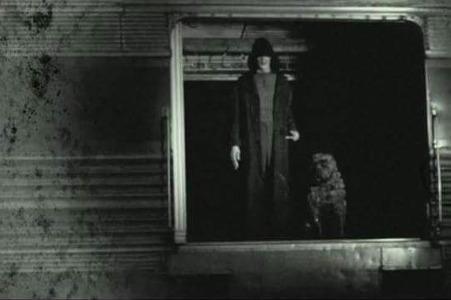 Bye-Bye Man et Gloomsinger