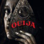 Mon Expérience Ouija