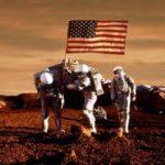La Nasa Démend une Rumeur d'Enfants-Esclaves sur Mars