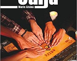 Le Petit Livre du Ouija