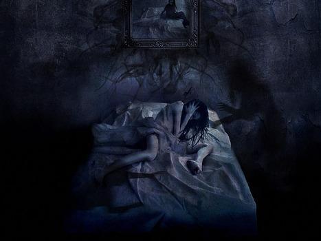 Réveils Nocturnes