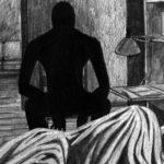 Manifestation Nocturne