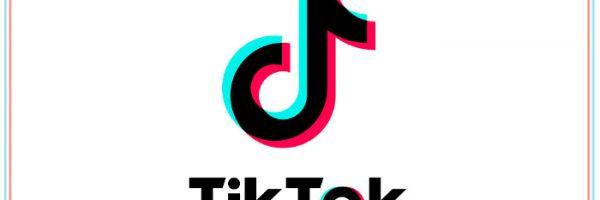 Une Ombre sur Tik Tok