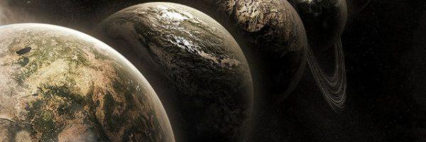 La Preuve d'un Univers Parallèle ?