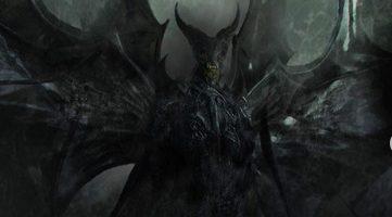 Conjuring 2 : Nonne Maléfique ou Démon Gothique ?